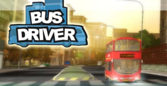 Bus Driver Indir - Güncellendi 2021