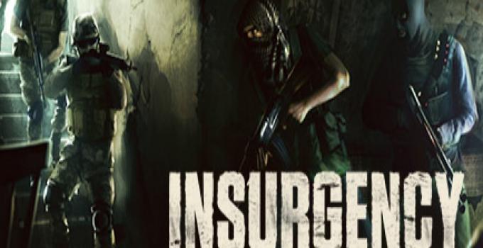 Insurgency indir - Güncellendi 2021