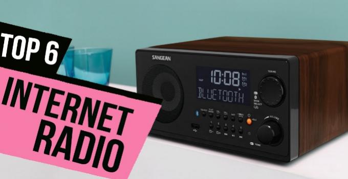 Internet Radio Indir - Güncellendi 2021