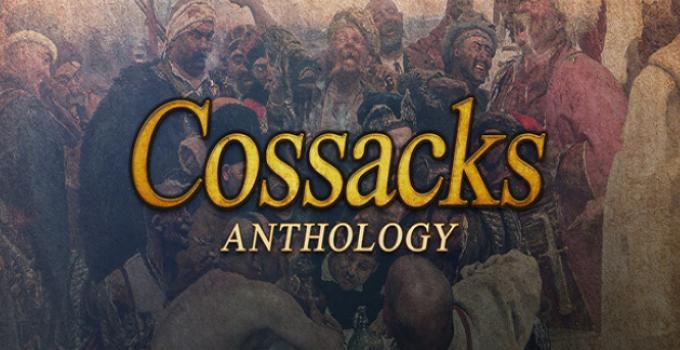Cossacks Indir - Güncellendi 2021