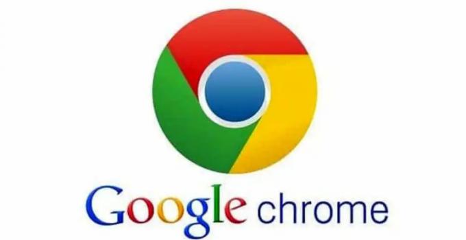 Google Chrome Indir - Güncellendi 2021