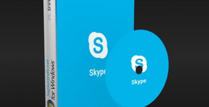 Skype Indir - Güncellendi 2021