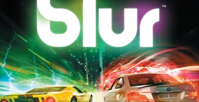 Blur Torrent İndir - Güncellendi 2021