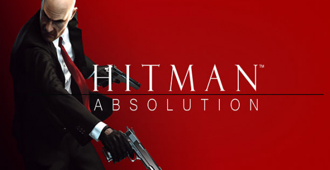 Hitman Absolution Torrentle Indir - Güncellendi 2021