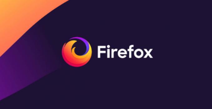 Mozilla Firefox Indir - Güncellendi 2021