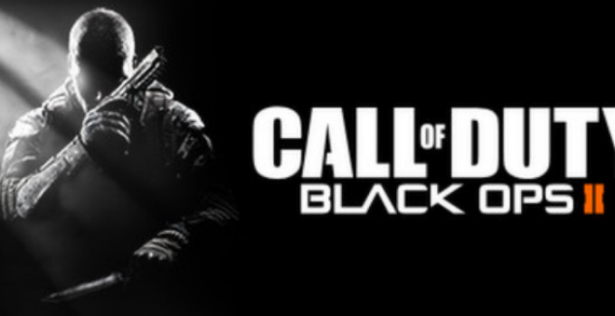 Call of Duty Black Ops 2 Torrent - Güncellendi 2021