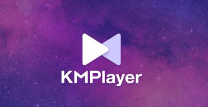 KMPlayer Indir - Güncellendi 2021