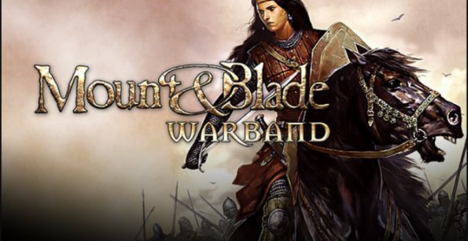 Assembly and knife warband Torrent - Güncellendi 2021