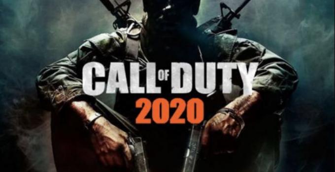 Call Of Duty Torrent Indir - Güncellendi 2021