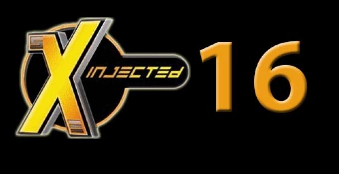 sXe Injected Indir - Güncellendi 2021