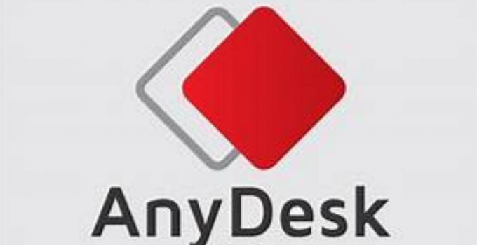 AnyDesk Indir - Güncellendi 2021