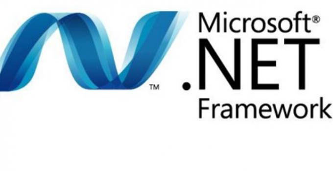 .NET Framework Indir - Güncellendi 2021