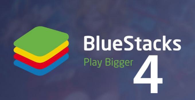 Bluestacks Indir - Güncellendi 2021