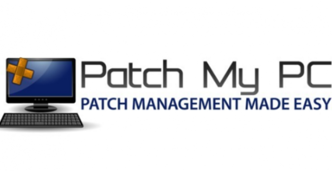 Patch Indir - Güncellendi 2021