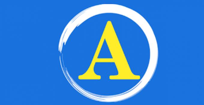 Ares Indir - Güncellendi 2021