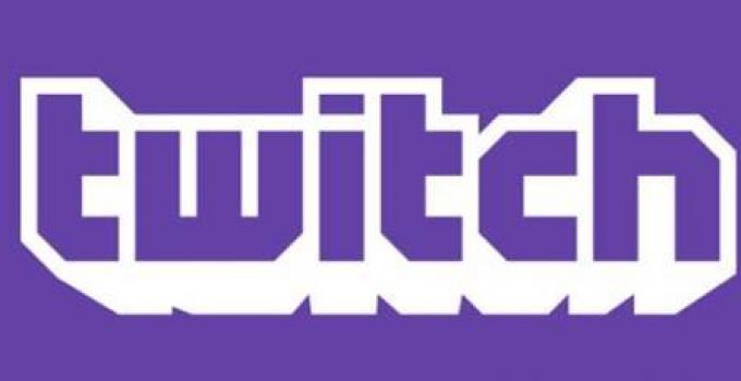 Twitch Indir - Güncellendi 2021