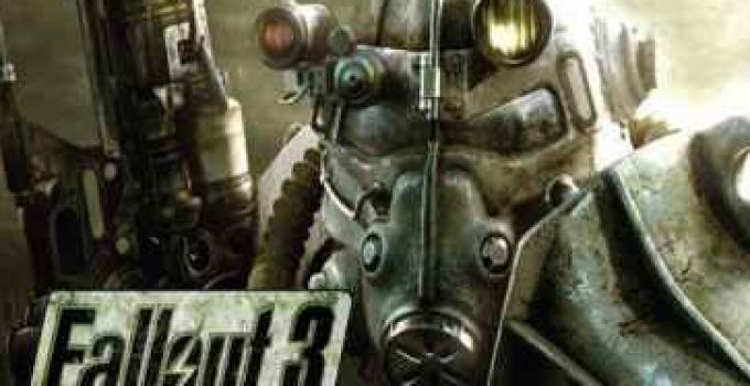 Fallout 3 Torrent Indir- Güncellendi 2021
