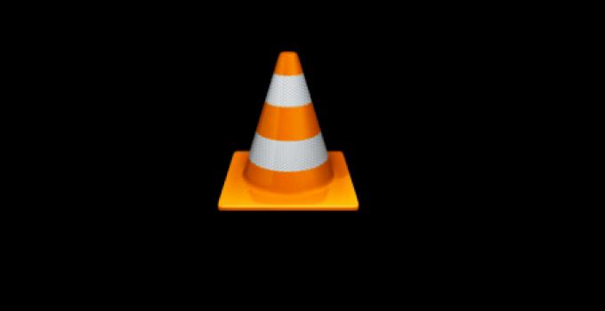 VLC Indir - Güncellendi 2021