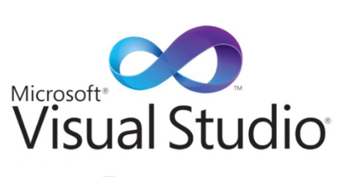 Visual Studio 2010 Indir - Güncellendi 2021