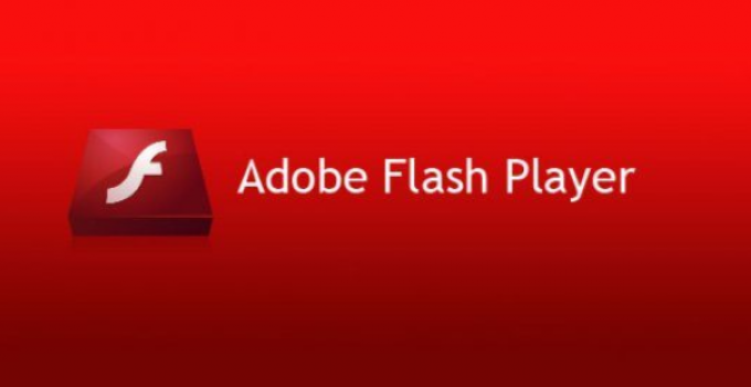 Adobe Flash Player Indir - Güncellendi 2021