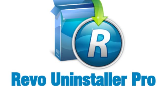 Revo Uninstaller Pro Indir - Güncellendi 2021