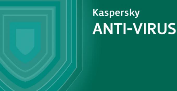 Kaspersky Free Indir - Güncellendi 2021