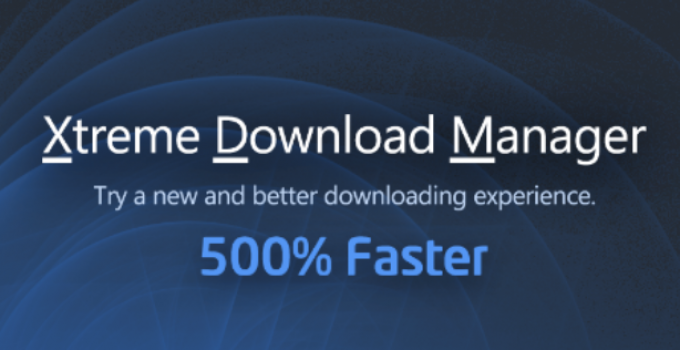 Xtreme Indir Manager - Güncellendi 2021