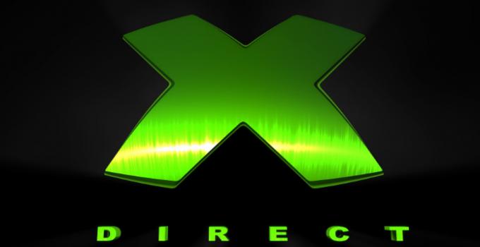 DirectX Remover Indir - Güncellendi 2021