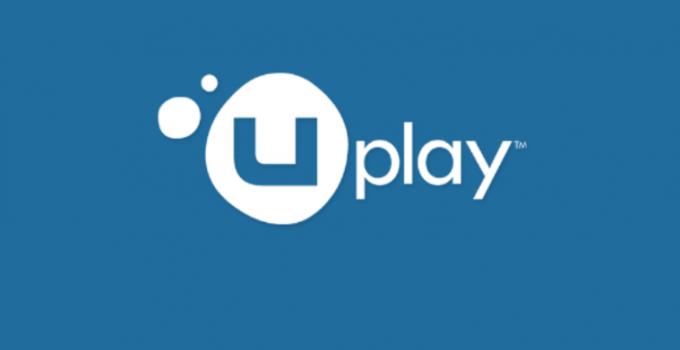 Uplay Indir PC - Güncellendi 2021