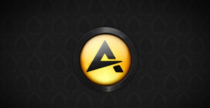 Aimp Player Indir - Güncellendi 2021