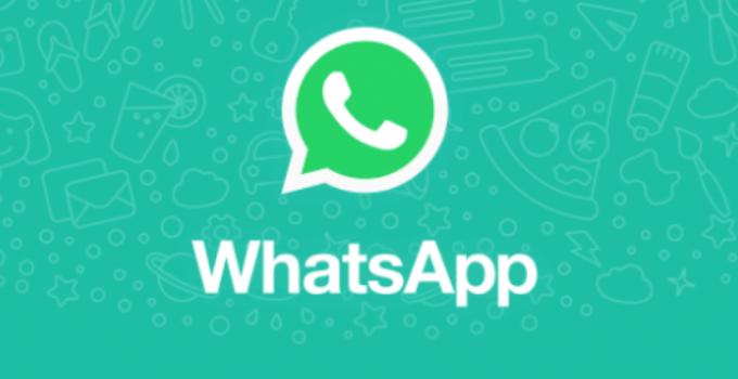 WhatsApp Indir - Güncellendi 2021