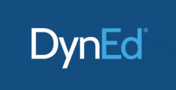 DynEd Indir - Güncellendi 2021