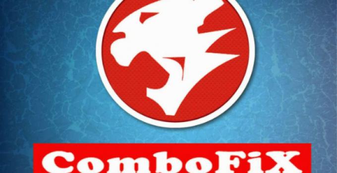 ComboFix Indir - Güncellendi 2021
